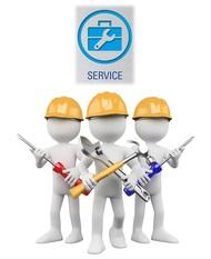 services SNSELEC